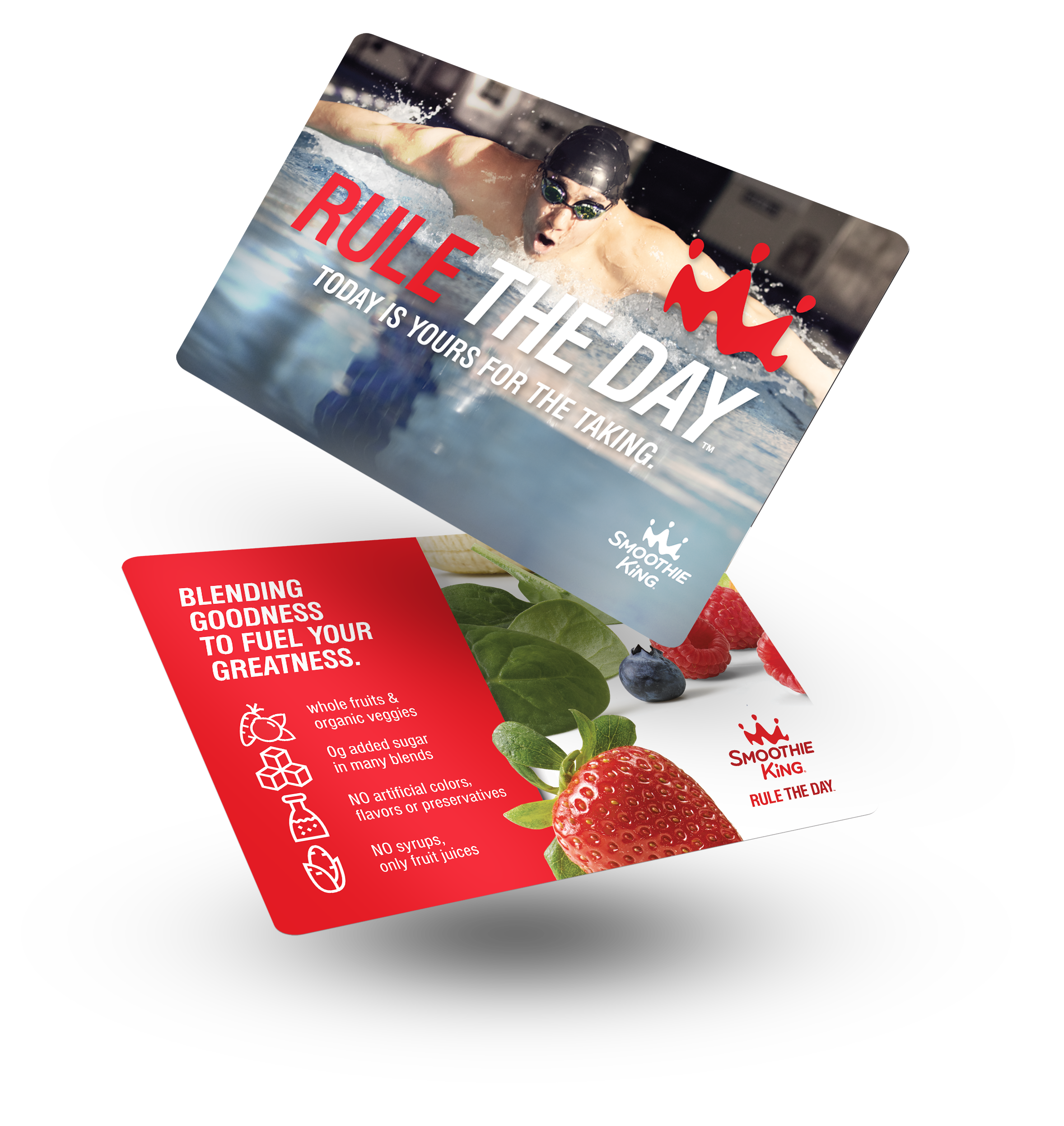 SK Gift Cards13